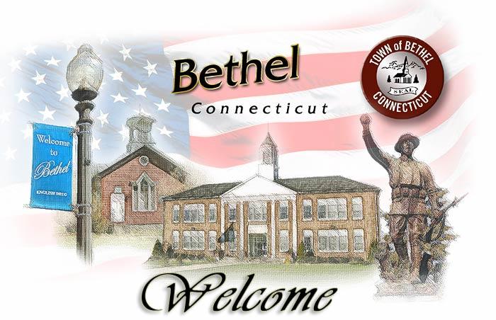 bethel-ct