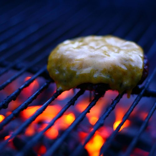 grilled-burger-robert-s-donovan-booleansplit