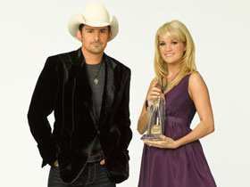 country-music-awards