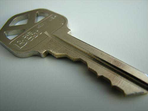 house-key-noellium1