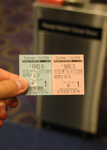 movie-ticket-justinbaeder