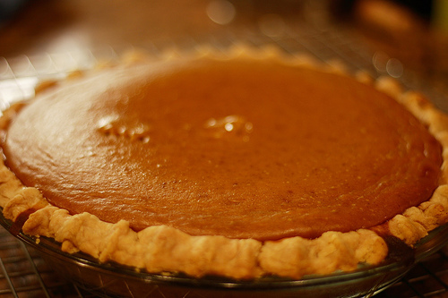 pumpkin-pie-pbody