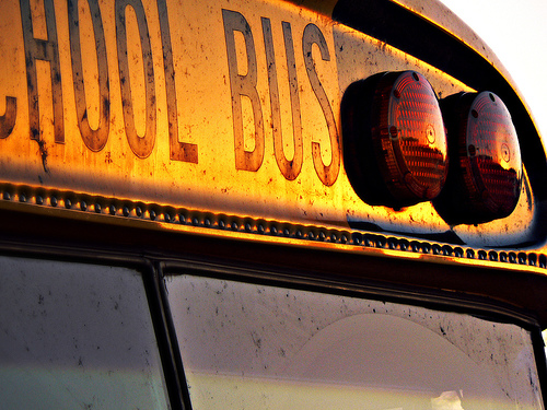 school-bus-iboy_daniel
