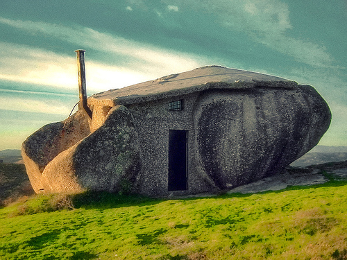 stone-house-jsome1