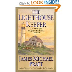 the-lighthouse-keeper