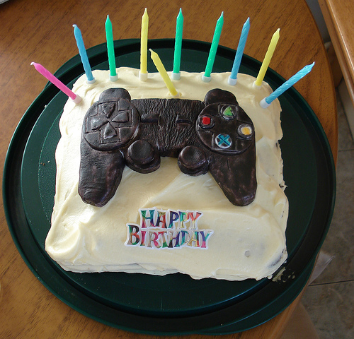 video-game-cake-jem