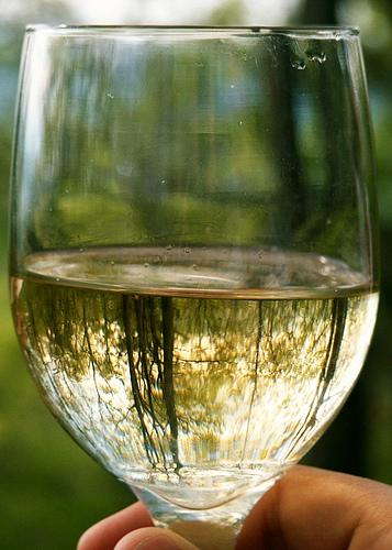 white-wine-jesiehart