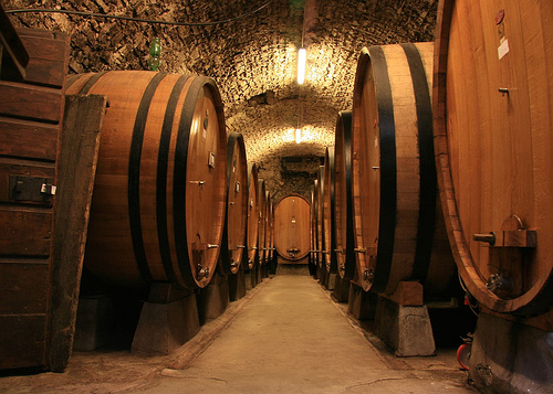 wine-cellar-roblisameehan