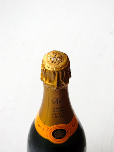 champagne-bottle-oskay