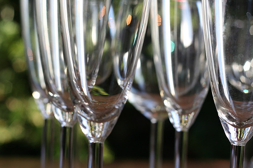 champagne-glasses-dps