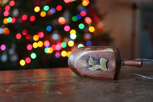 christmas-tree-dreidel-somethingmarissa1