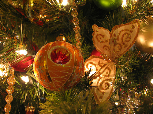 christmas-tree-z170727-liz-kb