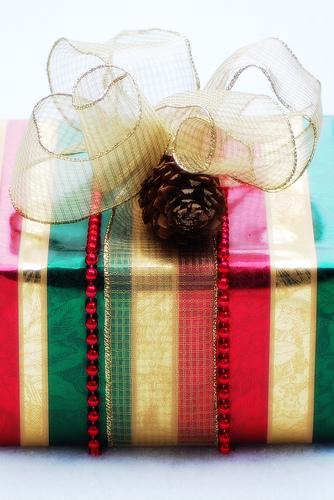 gift-mysza831