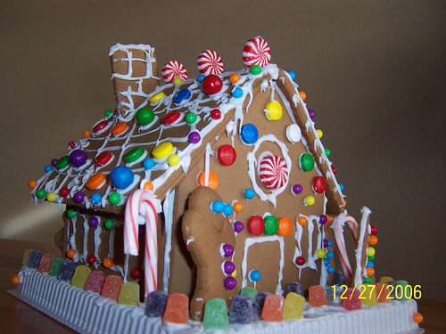 gingerbread-house-kb35