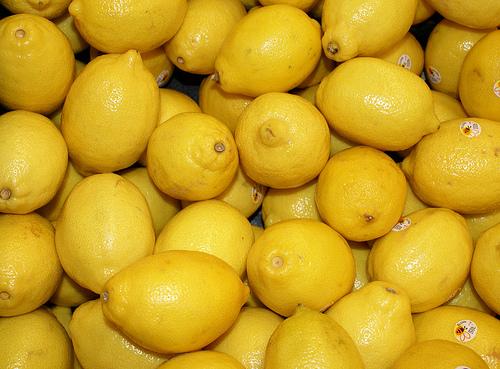 lemons-halima-ahkdar