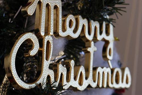 merry-christmas-bohnen