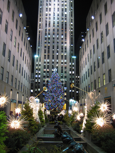 rockefeller-tree-phillie-casablanca