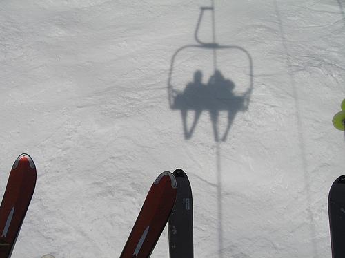 ski-lift-skidrd