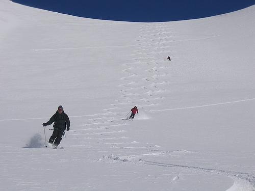 skiing-fun-dirkgroeger