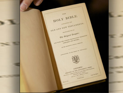 bible-for-inauguration-aol