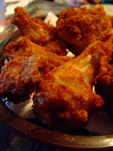 chicken-wings-h-wynia
