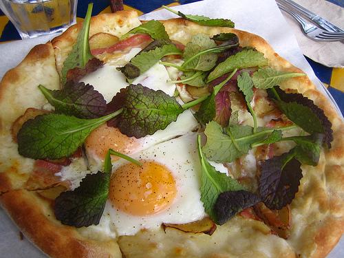 fried-egg-pizza-rick