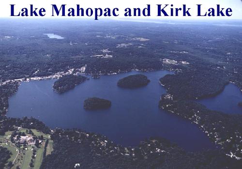 lake-mahopac