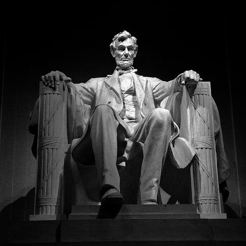 lincoln-memorial-washington-dc-chadh