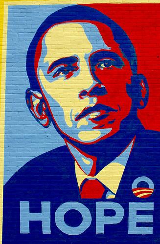 obama-hope-jetheriot
