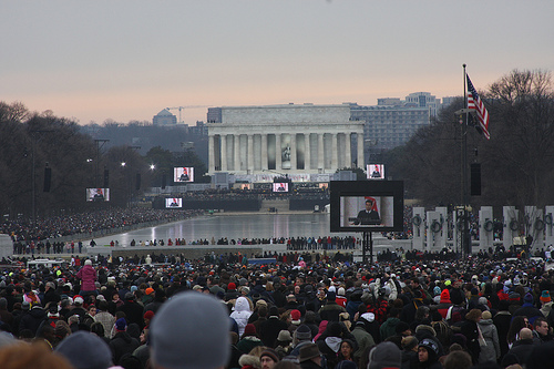 president-obama-inauguration-spotbott