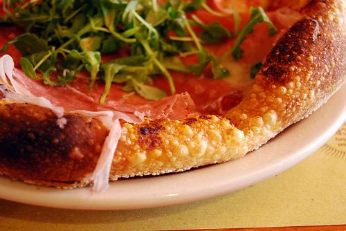 prosciutto-pizza-jslander