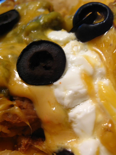 yummy-nachos-little-li