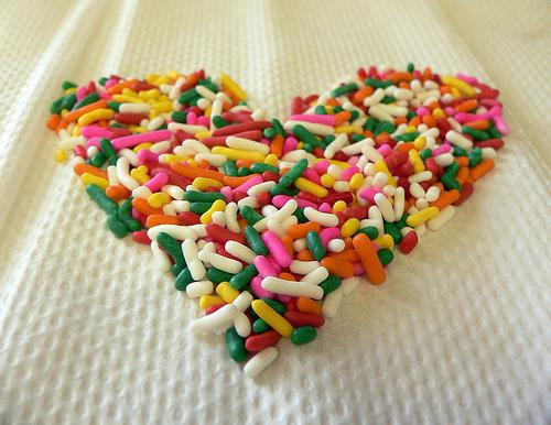 heart-sprinkles-lin-pernille