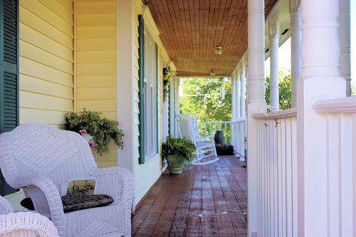 porch-douggarner08