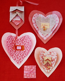 valentines-day-cards-claudia-addad
