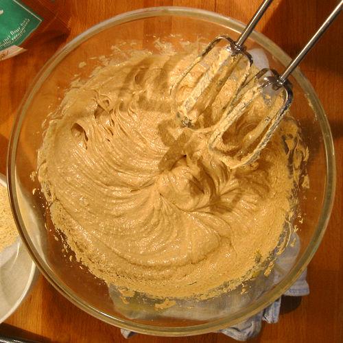 cake-mix-psd