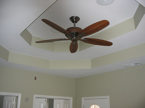 ceiling-the-gut