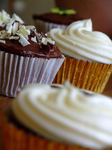 cupcakes-2-gaetan-lee