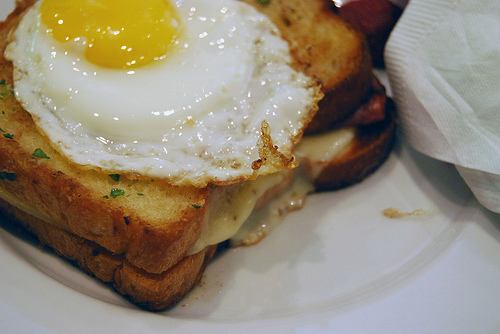 egg-cheese-sandwich-jslander