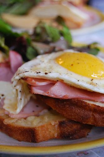 ham-egg-sandwich-jslander