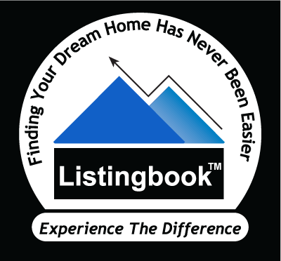 listingbook_adclip_dreamhome_boxed