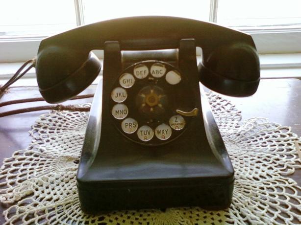 phone-pics-092