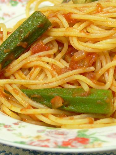 spagetti-giovanniscanavino