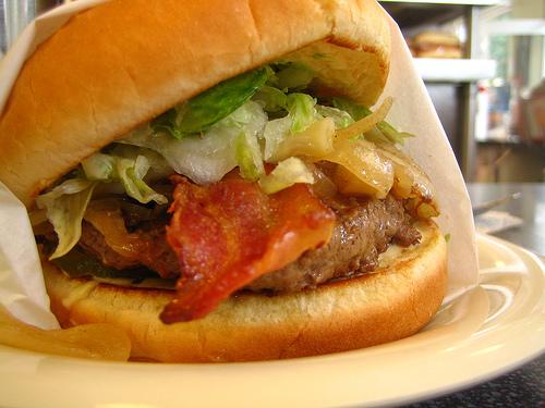 st-louis-burger-rick