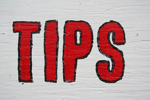 tips-rachaelvoorhees