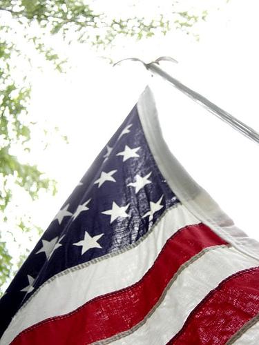 Flag - scubadive67