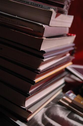 Books - Faeryan