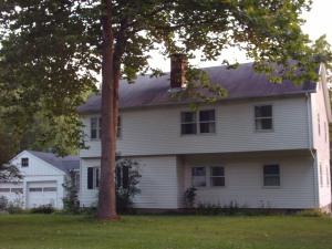 Brookfield 192