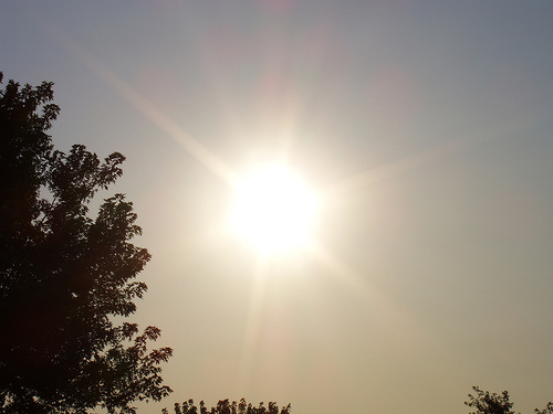 Sun - liberalmind1012