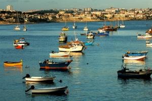 Cascais, Portugal - pedrosimoes7